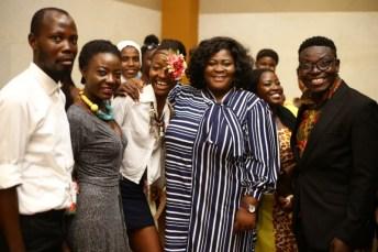 style lounge ghana fashion fashionghana africanfashion (23)