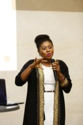 style lounge ghana fashion fashionghana africanfashion (37)