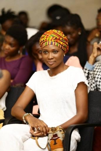 style lounge ghana fashion fashionghana africanfashion (43)