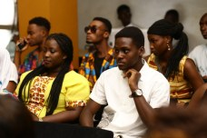 style lounge ghana fashion fashionghana africanfashion (5)