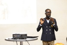 style lounge ghana fashion fashionghana africanfashion (6)