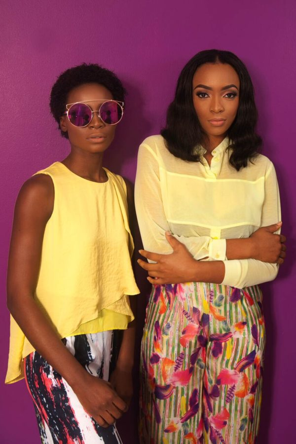 GREY-Summer-16-fashionghana (9)