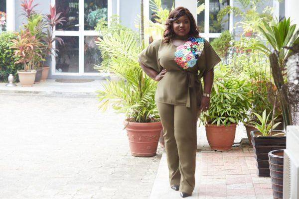 Makioba-Blossom-fashionghana african fashion (6)
