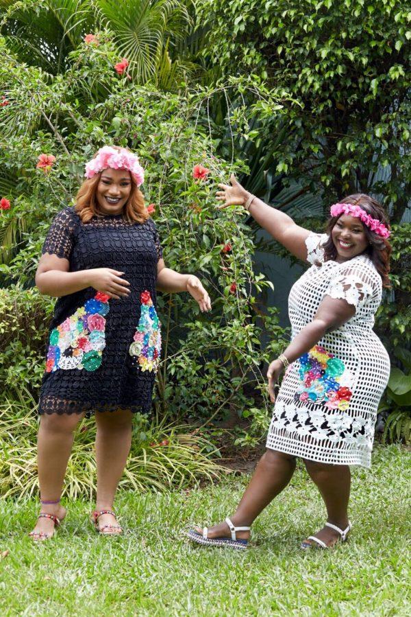 Makioba-Blossom-fashionghana african fashion (9)