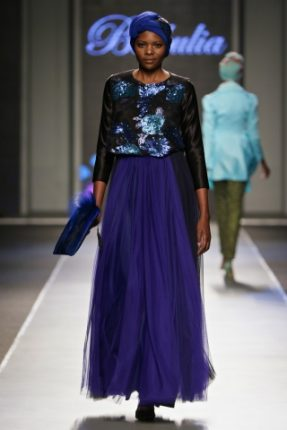 TASLEEM BULBULIA mercedes benz fashion week joburg 2016 ss (14)