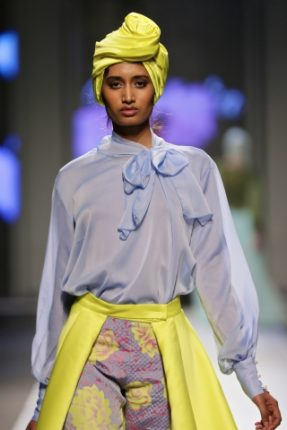 TASLEEM BULBULIA mercedes benz fashion week joburg 2016 ss (17)