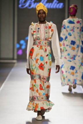 TASLEEM BULBULIA mercedes benz fashion week joburg 2016 ss (5)