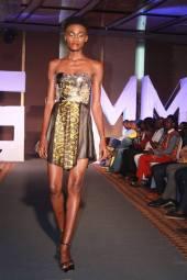 random runway pictures from fessma benin (15)