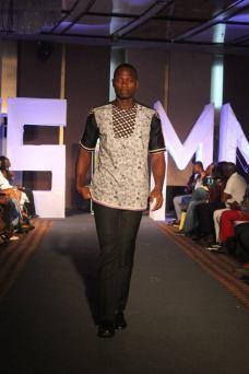 random runway pictures from fessma benin (18)