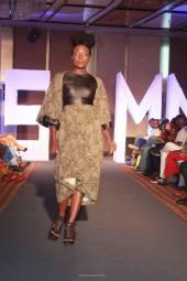 random runway pictures from fessma benin (4)