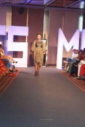 random runway pictures from fessma benin (8)