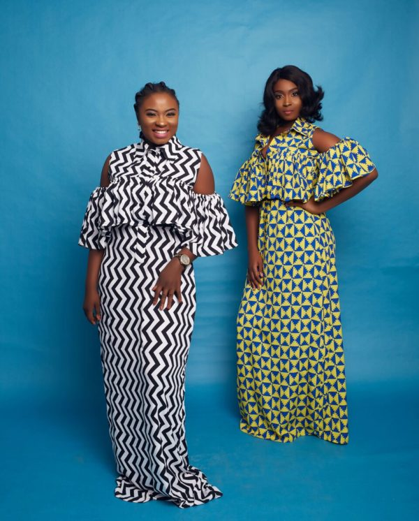 dt-clothings-fete-collection-fashionghana-11
