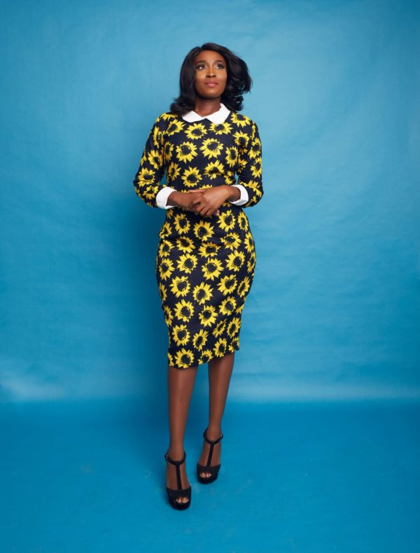 dt-clothings-fete-collection-fashionghana-6