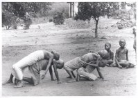 wagogo-gogo-people-tanzanian-dancing-ethnic-grou-11