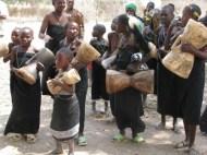 wagogo-gogo-people-tanzanian-dancing-ethnic-grou-13