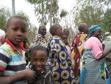 wagogo-gogo-people-tanzanian-dancing-ethnic-grou-8