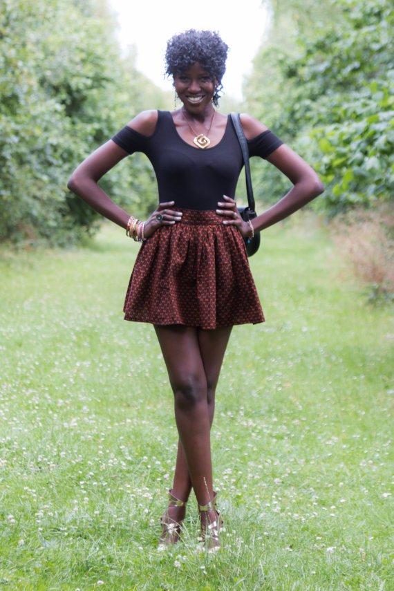 african-fashion-print-skirt-fashionghana-2