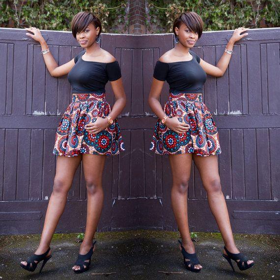 african-fashion-print-skirt-fashionghana-3