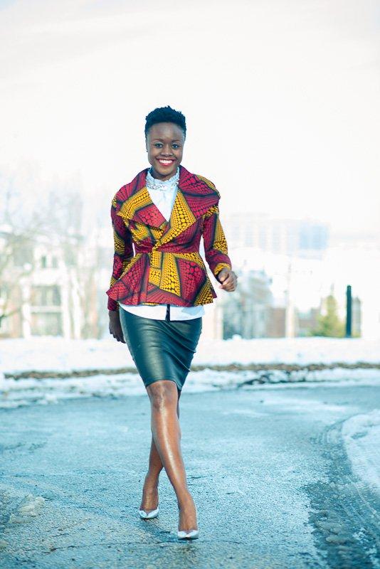 african-print-peplum-tops-3