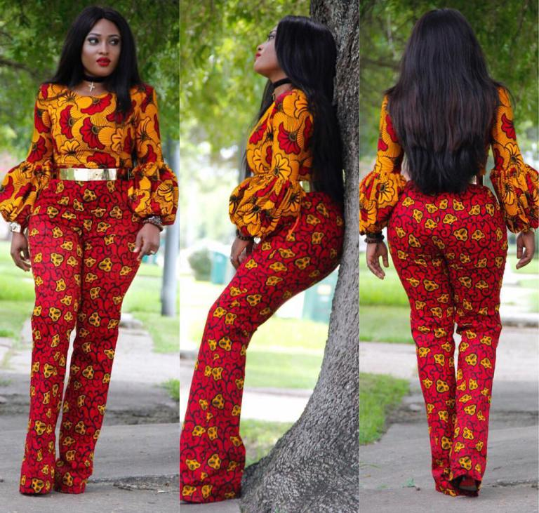 african-print-trousers-1