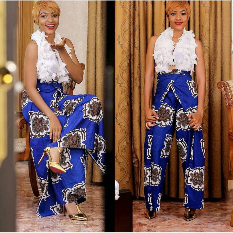 african-print-trousers-5