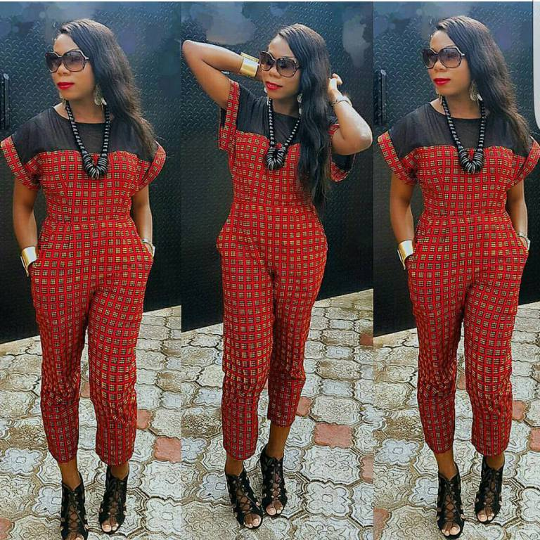 african-print-trousers-6