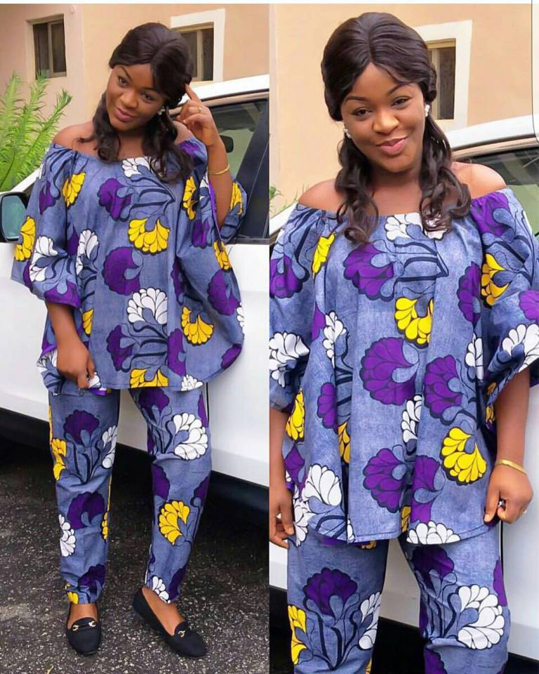 african-print-trousers-8