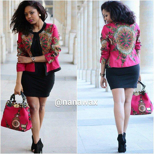 fashionghana trends (10)