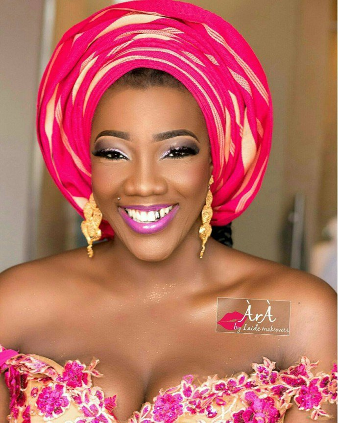 headwrap-and-gele-4