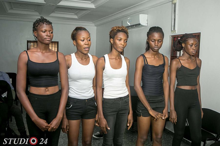 nigerias-next-super-model-2016-19