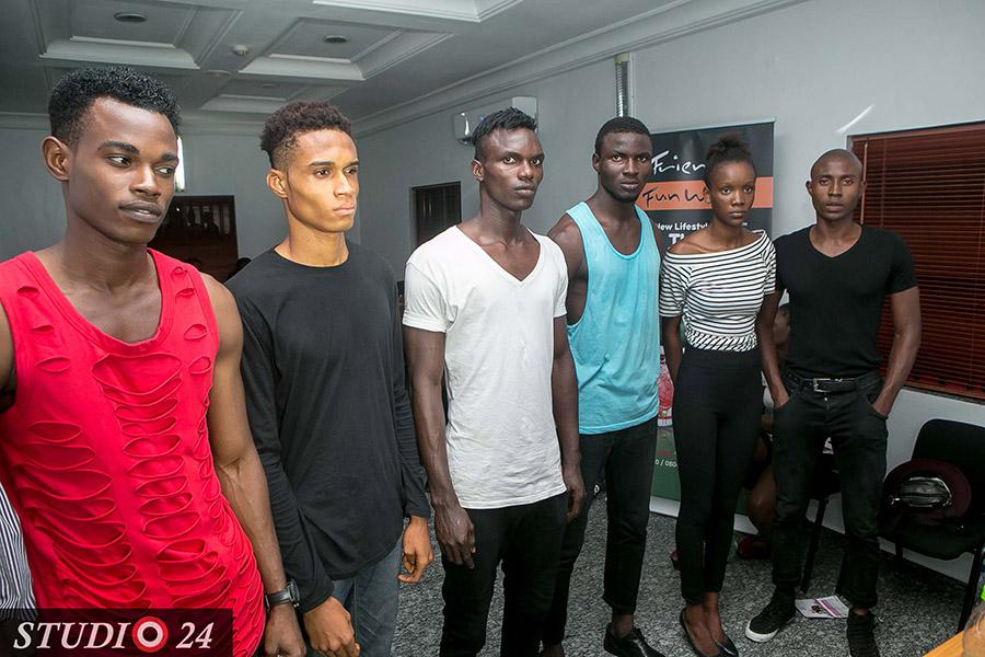 nigerias-next-super-model-2016-2