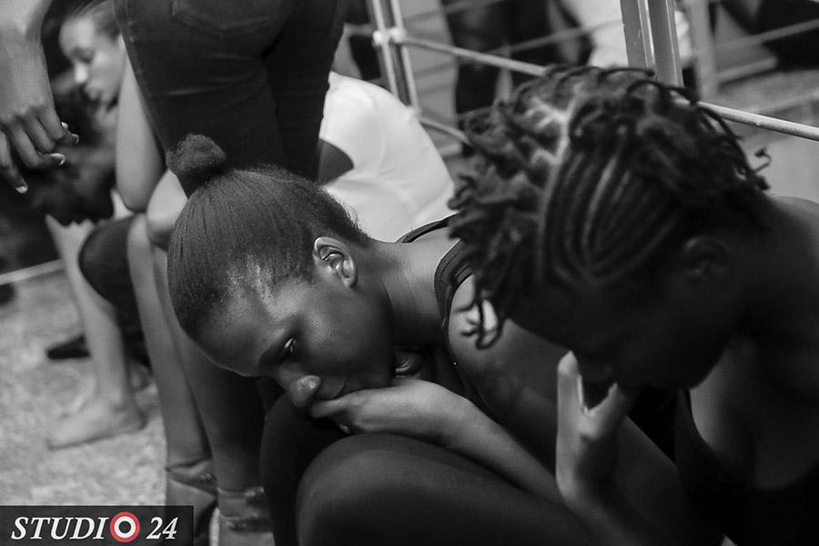 nigerias-next-super-model-2016-22