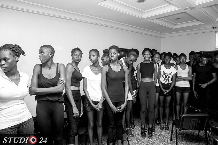 nigerias-next-super-model-2016-23