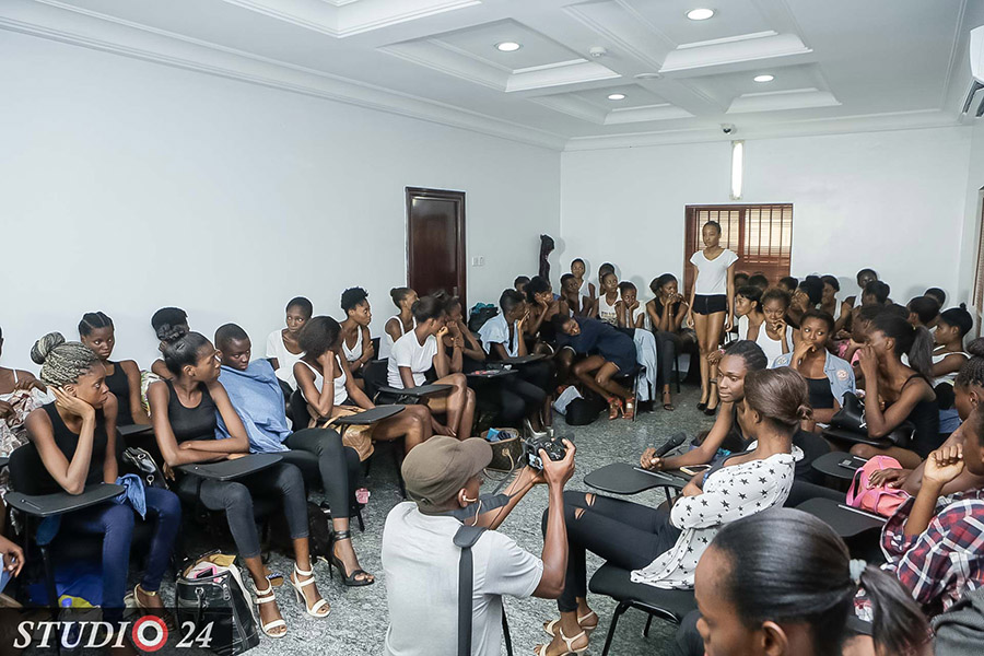 nigerias-next-super-model-2016-5