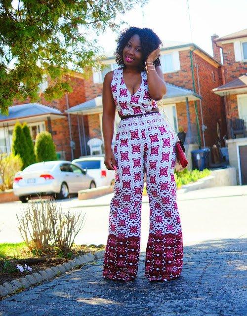 print-jumpsuits-fashionghana-african-fashion-1