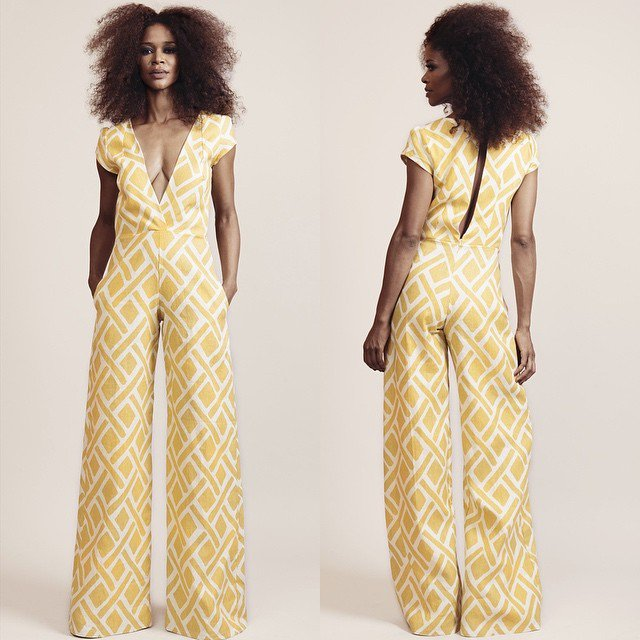 print-jumpsuits-fashionghana-african-fashion-7