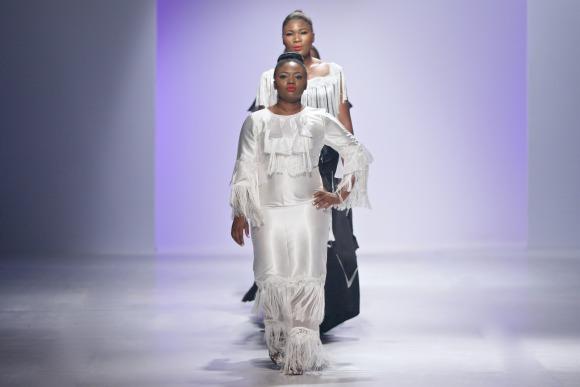 aisha-abu-bakr-lagos-fashion-and-design-week-2016-african-fashion-fashionghana-7