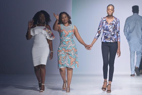 divine-endowments-lagos-fashion-and-design-week-2016-african-fashion-fashionghana-27