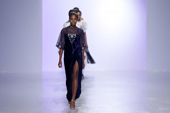 ladunni-lambo-lagos-fashion-and-design-week-2016-nigeria-african-fashion-fashionghana-12