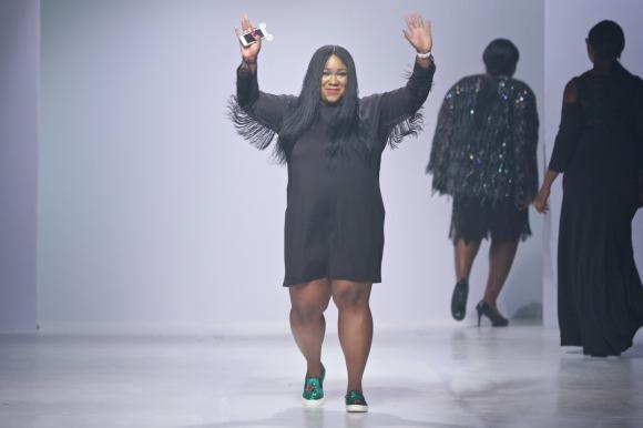 mabello-lagos-fashion-and-design-week-2016-african-fashion-fashionghana-8