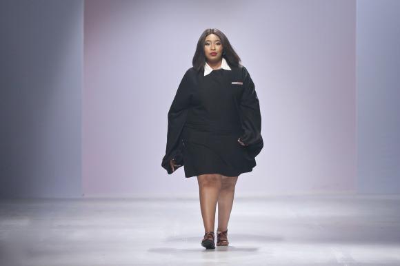 makioba-lagos-fashion-and-design-week-2016-african-fashion-fashionghana-10