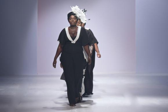makioba-lagos-fashion-and-design-week-2016-african-fashion-fashionghana-8