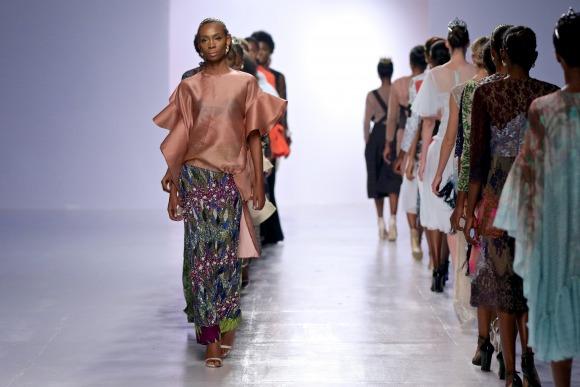 odio-mimonet-lagos-fashion-and-design-week-2016-african-fashion-27