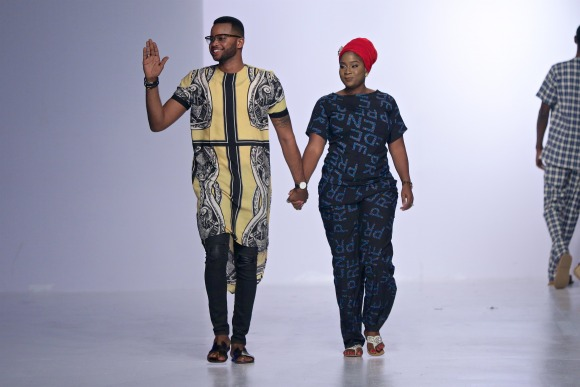 poc-lagos-fashion-and-design-week-2016-african-fashion-fashionghana-17