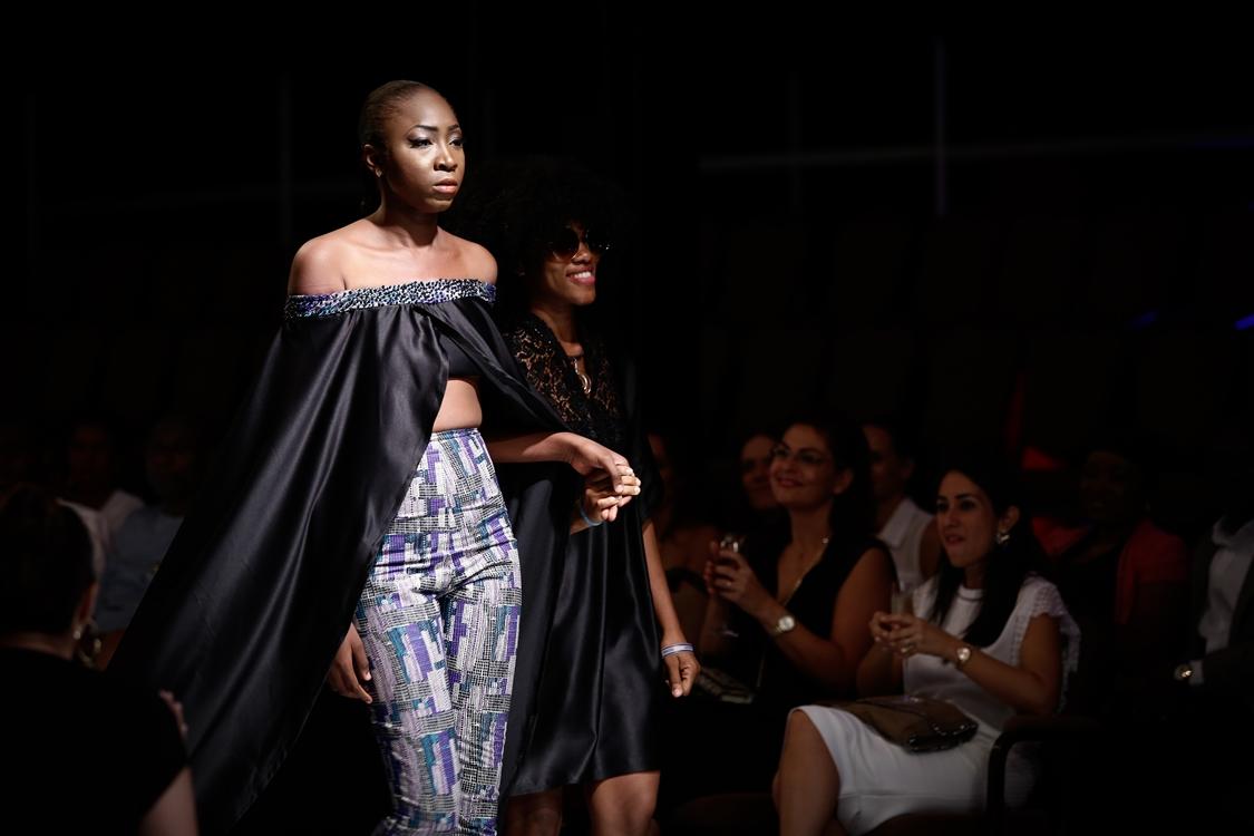 priscilla-scott-glitz-africa-fashion-week-2016-9