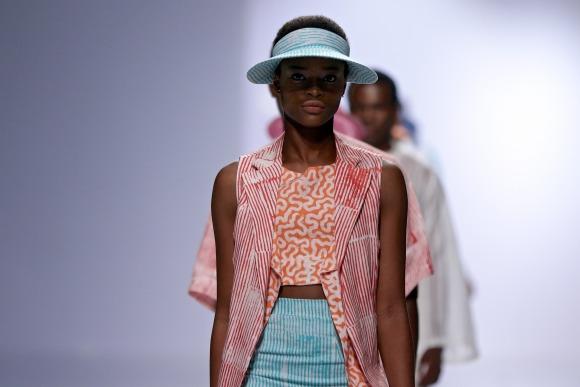 re-bahia-lagos-fashion-and-design-week-2016-african-fashion-fashionghana-19