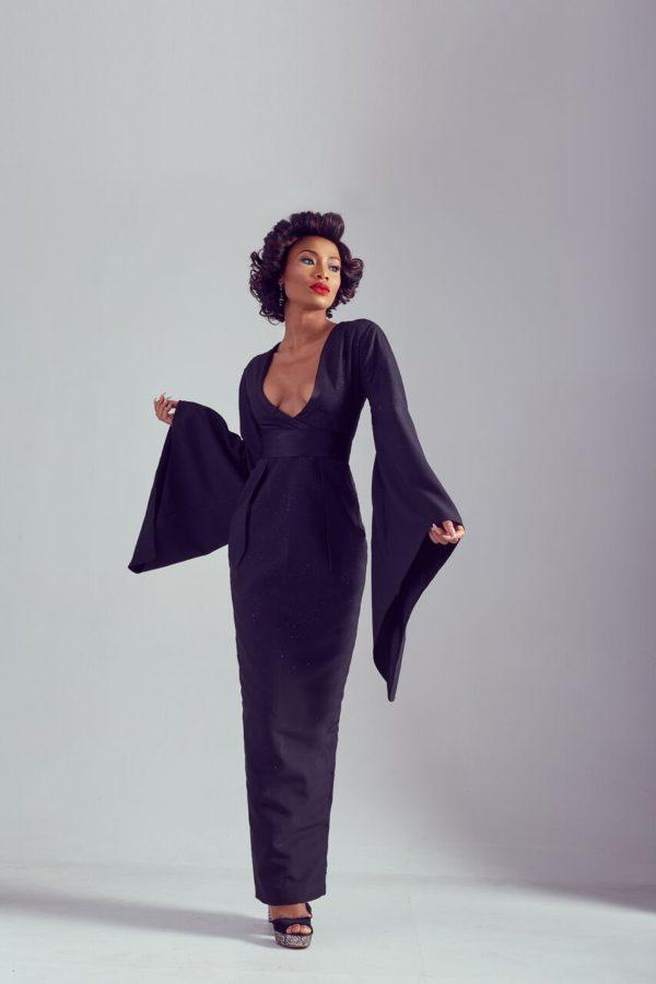 sevon-dejana-fashionghana-african-fashion-look-book-12
