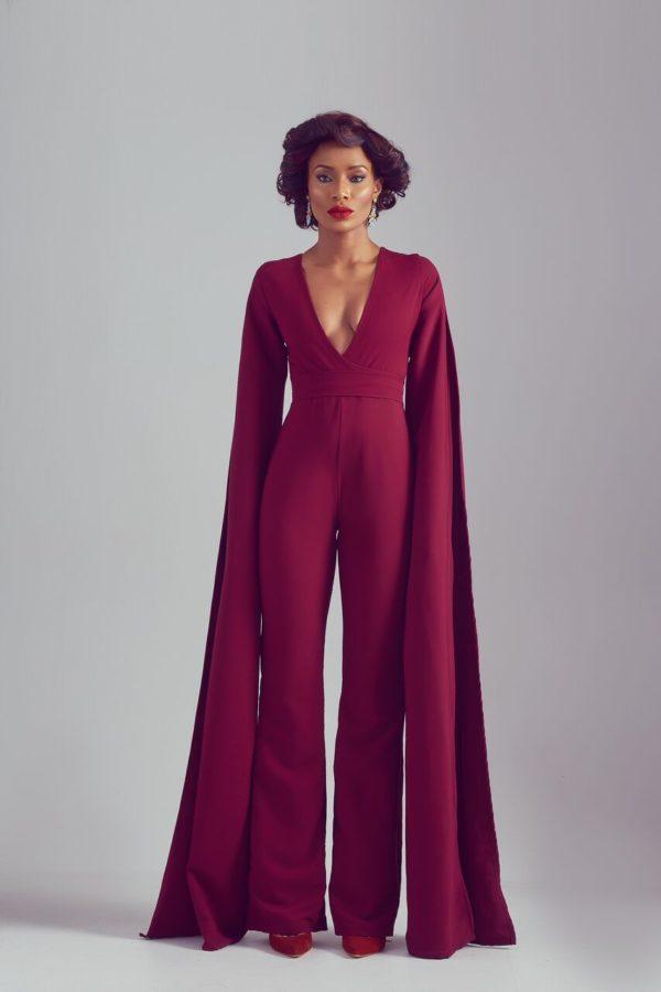 sevon-dejana-fashionghana-african-fashion-look-book-15