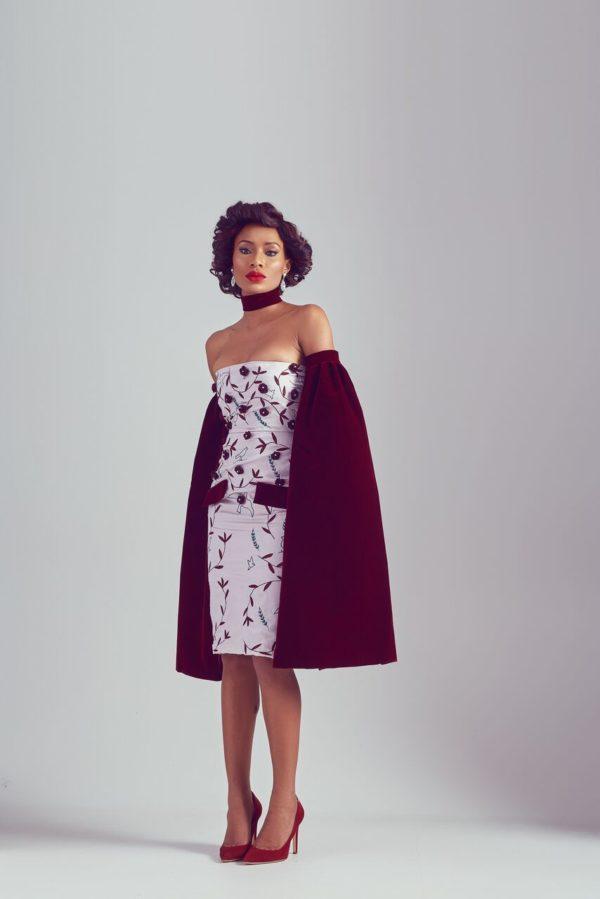 sevon-dejana-fashionghana-african-fashion-look-book-5