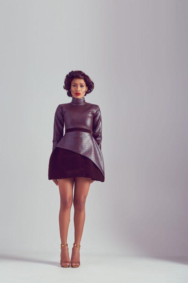 sevon-dejana-fashionghana-african-fashion-look-book-6